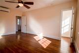 1212 Overbrook Road - Photo 41