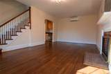 1212 Overbrook Road - Photo 5