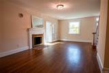 1212 Overbrook Road - Photo 8