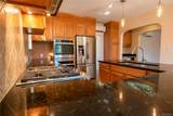 1212 Overbrook Road - Photo 9