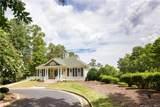 Lot 89 Bald Eagle Drive - Photo 6