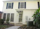 1533 Harpers Ferry Court - Photo 2