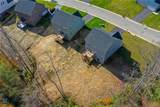 13101 Beech Hill Drive - Photo 45
