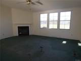 14907 Keelers Mill Road - Photo 20