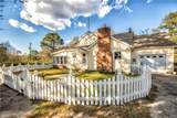 20213 Cox Road - Photo 24