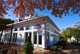 3708 Blue Lake Drive - Photo 42