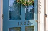 1202 Peachtree Boulevard - Photo 2