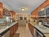 8506 Fordson Road - Photo 10