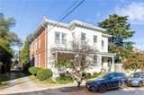 310 Meadow Street - Photo 1