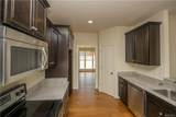 68 Eliza Lane - Photo 10