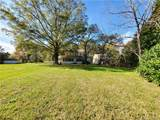 4073 East River Rd - Photo 19