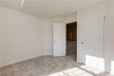 5904 Brilland Springs Place - Photo 17
