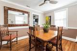 4020 Monument Avenue - Photo 14