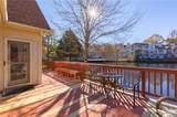 3134 Lake Terrace Court - Photo 32