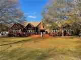 3134 Lake Terrace Court - Photo 33