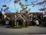 3111 Lake Village Drive - Photo 17