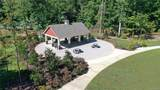 000 Pocoshock Forest Drive - Photo 20