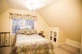 10906 Corryville Road - Photo 34