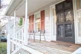 10906 Corryville Road - Photo 4