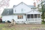 10906 Corryville Road - Photo 42