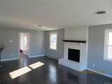 4905 Leonard Avenue - Photo 11