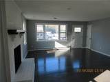 4905 Leonard Avenue - Photo 15