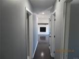 4905 Leonard Avenue - Photo 16