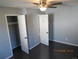 4905 Leonard Avenue - Photo 17