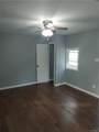 4905 Leonard Avenue - Photo 47