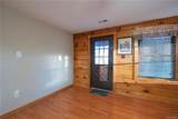 267 Deep Run Road - Photo 12
