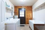 267 Deep Run Road - Photo 14