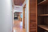 267 Deep Run Road - Photo 15