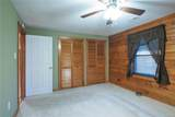 267 Deep Run Road - Photo 17