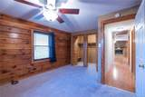 267 Deep Run Road - Photo 20