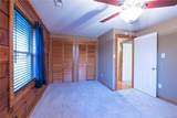 267 Deep Run Road - Photo 21