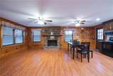 267 Deep Run Road - Photo 25