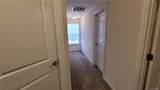 5420 Mason Manor - Photo 22