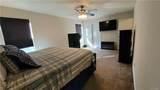 5420 Mason Manor - Photo 23