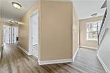 3010 Redeye Court - Photo 25