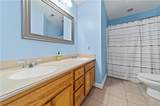 3010 Redeye Court - Photo 36