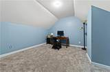 3010 Redeye Court - Photo 37