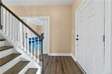 3010 Redeye Court - Photo 5