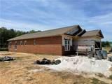 3491 Rock Creek Villa Drive - Photo 1