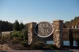3491 Rock Creek Villa Drive - Photo 15