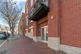 9 25th Street - Photo 3