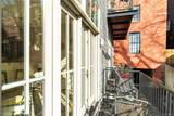 9 25th Street - Photo 7