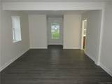18537 Farm Road - Photo 34