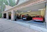 6635 Langley Pines Lane - Photo 18