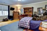 6635 Langley Pines Lane - Photo 43
