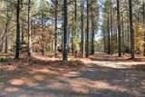 6635 Langley Pines Lane - Photo 45